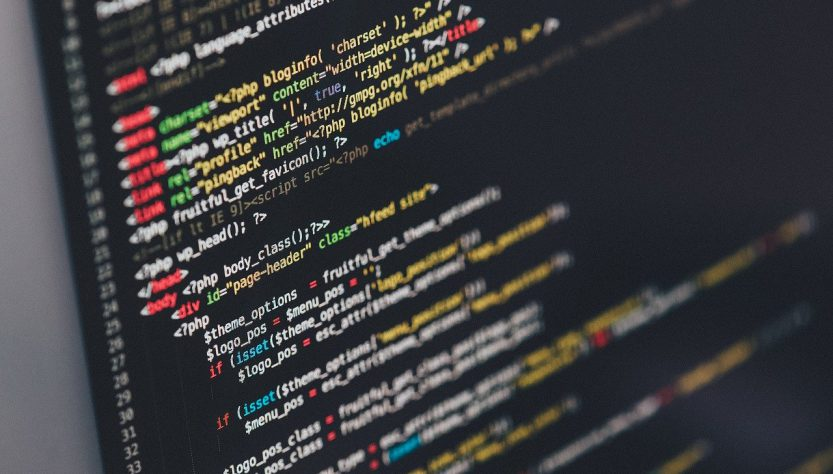 Banki analizują coraz większe zbiory danych