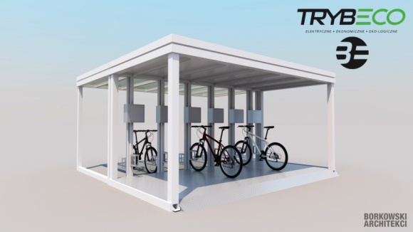 Rządowe dopłaty do rowerów elektrycznych już wkrótce mogą stać się faktem
