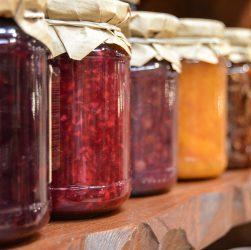 Gdzie kupić jedzenie online i jakie mamy alternatywy?