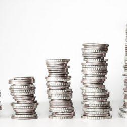 9 pytań i odpowiedzi na temat renty dożywotniej
