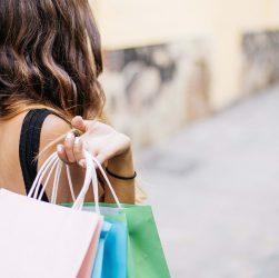 Sprzedaż 4.0, czyli jak zabezpieczyć dane klientów sklepów?