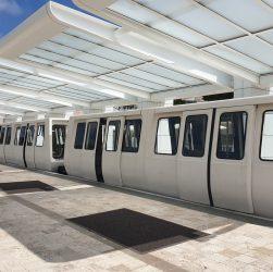 Sztuczna inteligencja na kolei