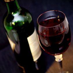 Rynek winiarski